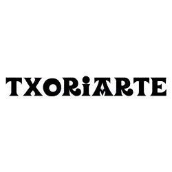 TXORIARTE