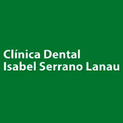 Clínica Dental Isabel Serrano Lanau