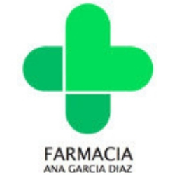 Farmacia Ana García Díaz