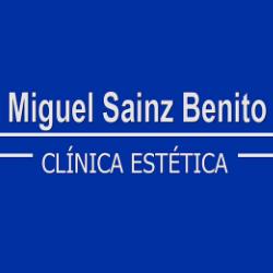 Clínica Medicina Estética Dr. Miguel Sainz Benito