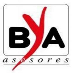B y A Asesores