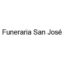 Funeraria San José
