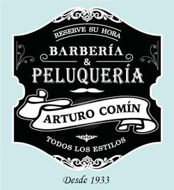 Imagen de Peluquería Arturo Comín