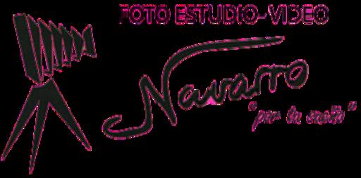 Foto Estudio Video Navarro