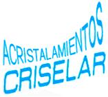 ACRISTALAMIENTOS CRISELAR