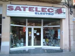 Imagen de Satelec Electro