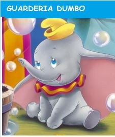 Imagen de Guardería Dumbo
