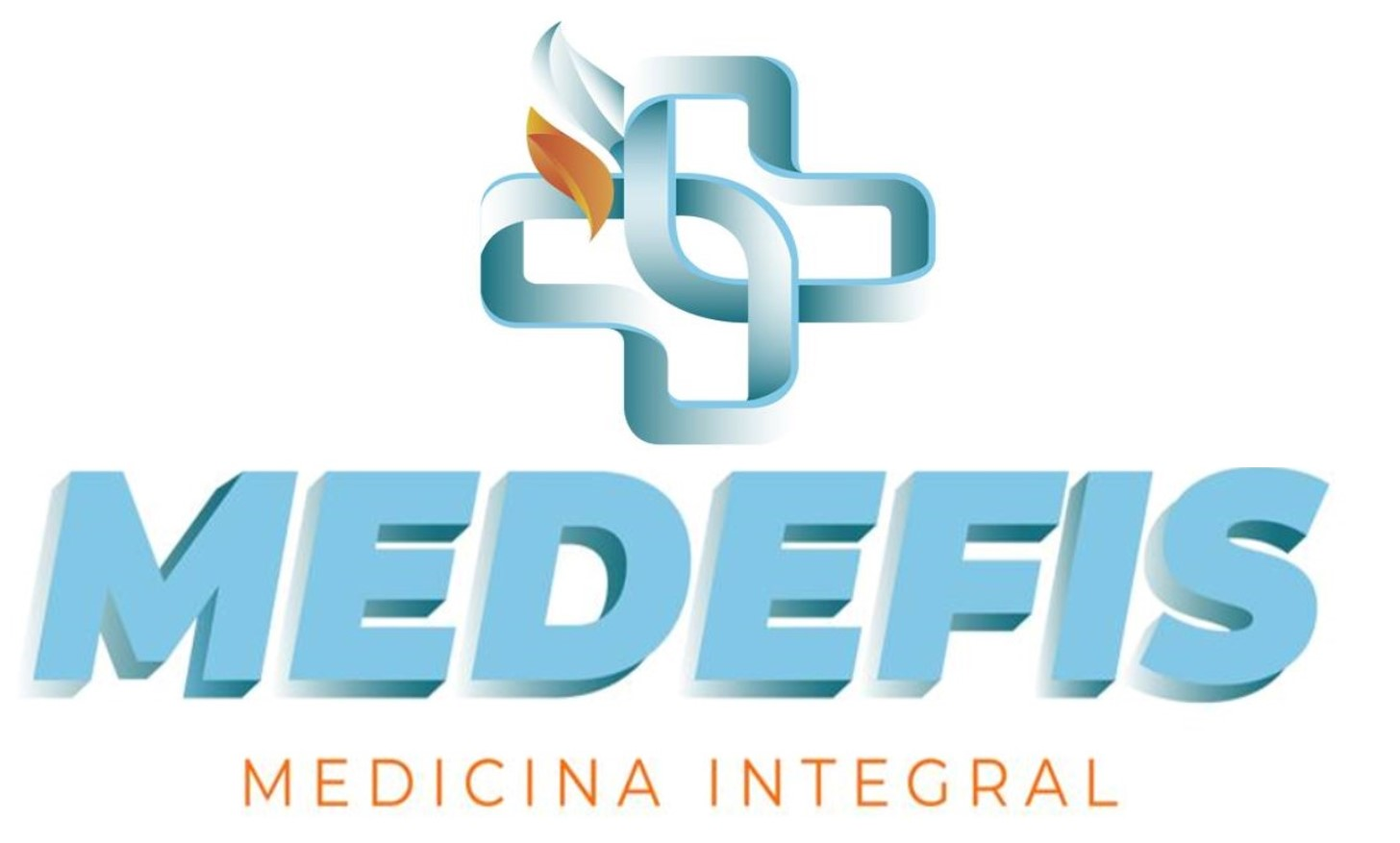CLINICA MEDEFIS