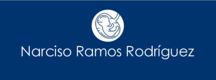 Narciso Ramos Rodríguez