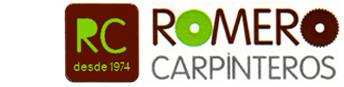 Romero Carpinteros