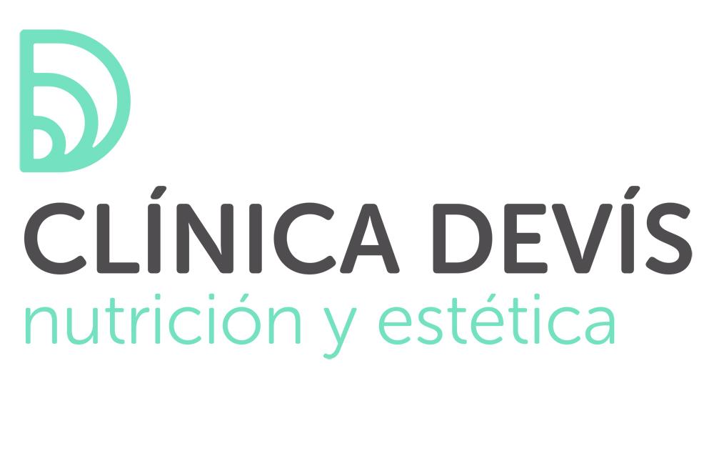 Clinicas Devis