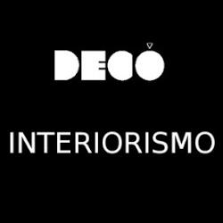 Decó Interiorismo