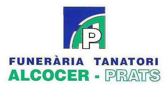 FUNERÀRIA TANATORI ALCOCER-PRATS