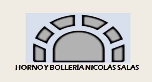 Horno Bollería Nicolás Salas Ribes