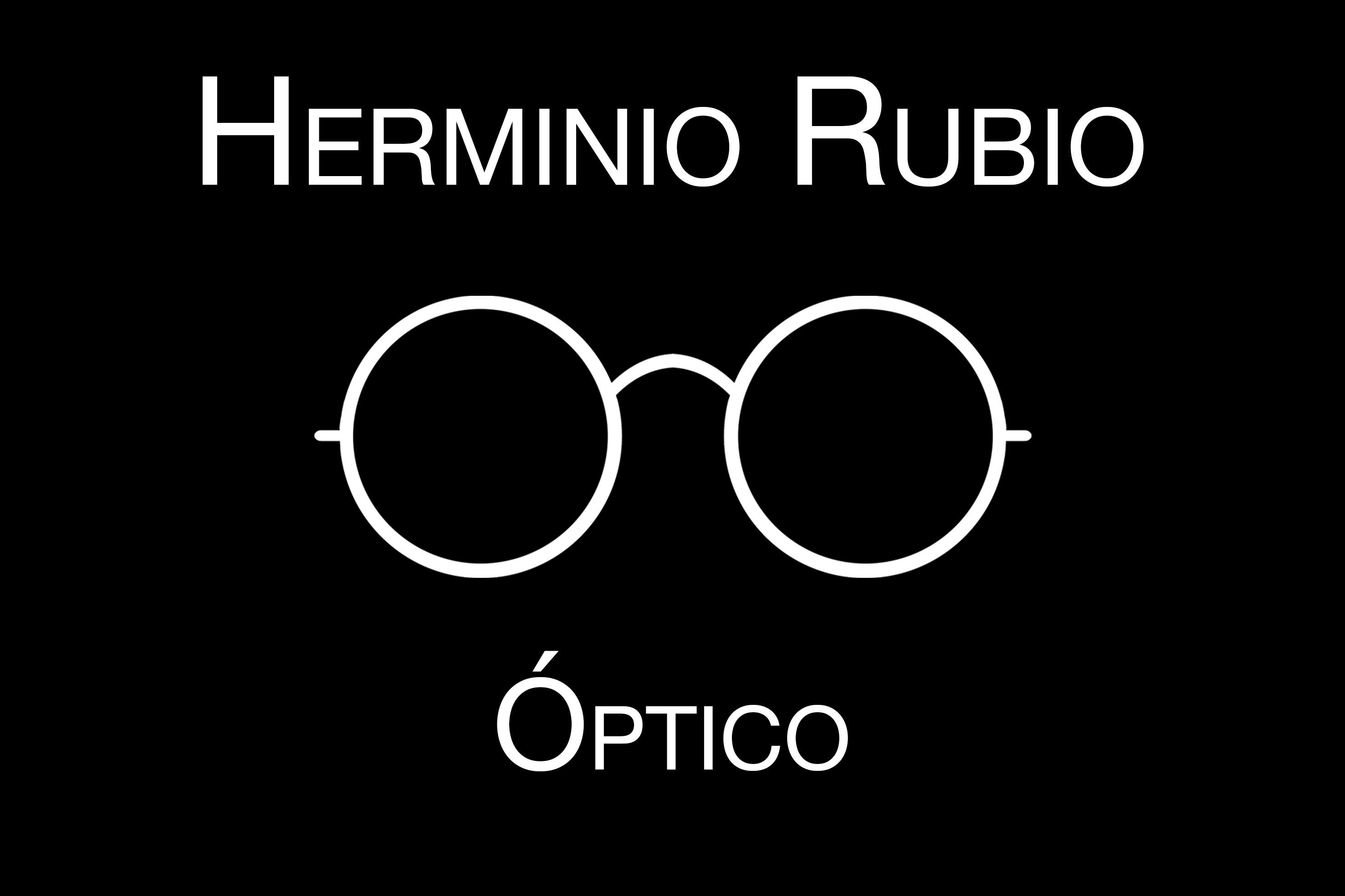 Herminio Rubio Optico