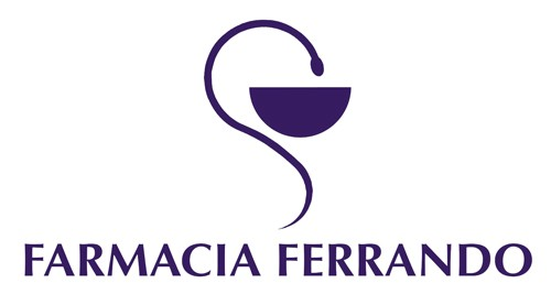 Farmacia María Dolores Ferrando Fos