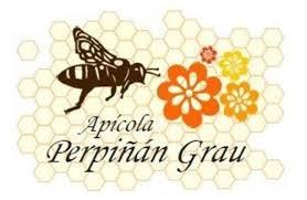 Apícola Perpiñán Grau