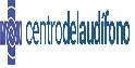 Centro Del Audífono