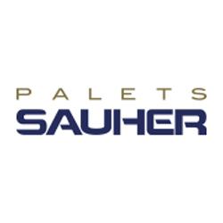 Palets Sauher