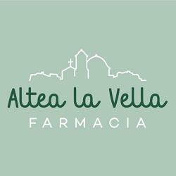 Farmacia Altea La Vella