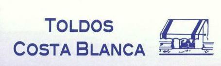 TOLDOS COSTA BLANCA - HNOS.SANCHEZ