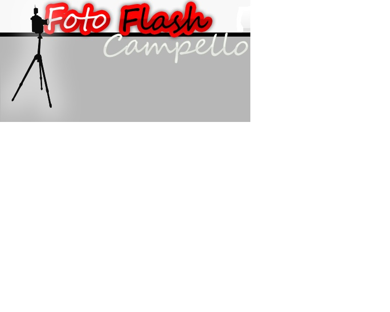 Foto Estudio Flash