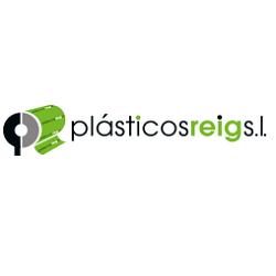 Plásticos Reig