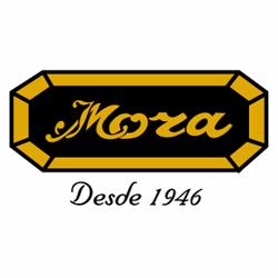 Oro y Hora Mora