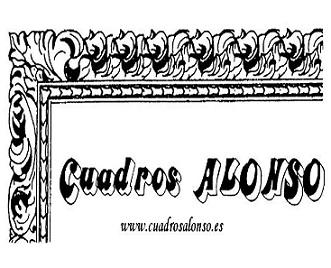 Cuadros Alonso Miguel Angel Alonso Peña
