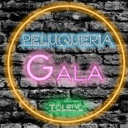 Peluquería Gala