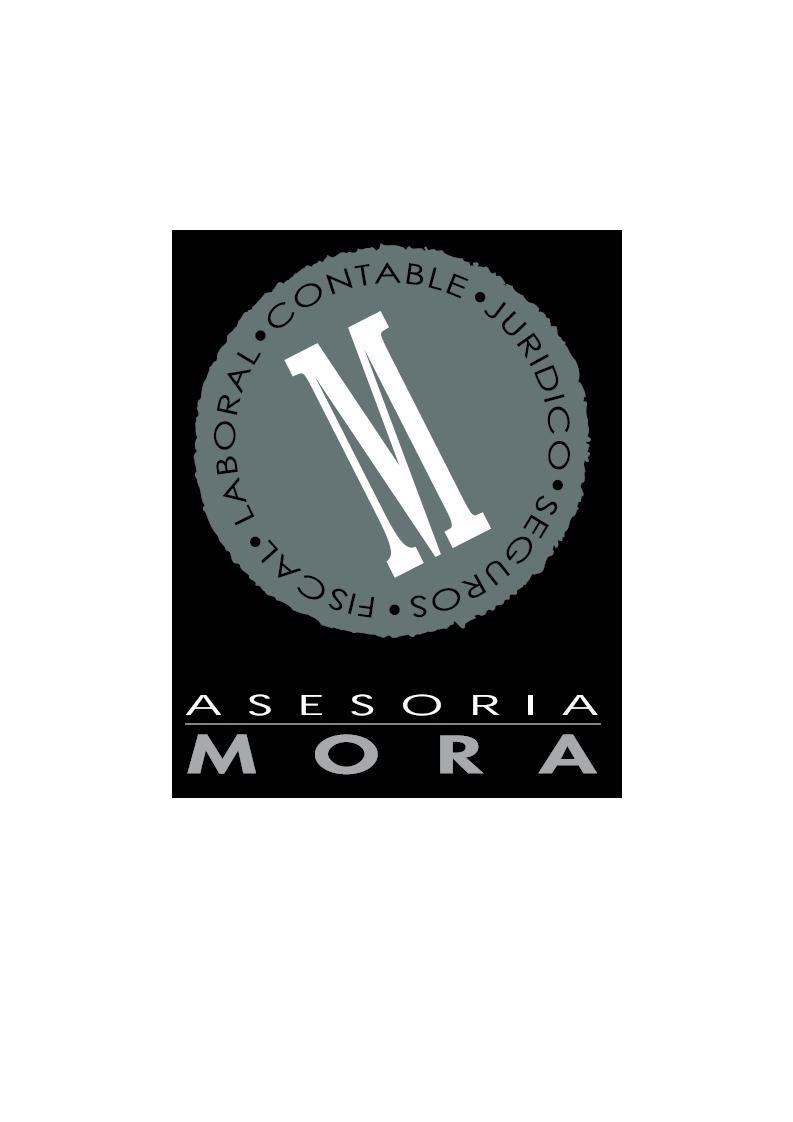 Asesoría Mora