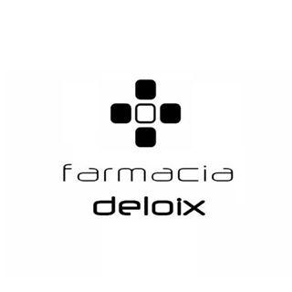 Farmacia Deloix