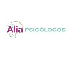 Alia Psicólogos