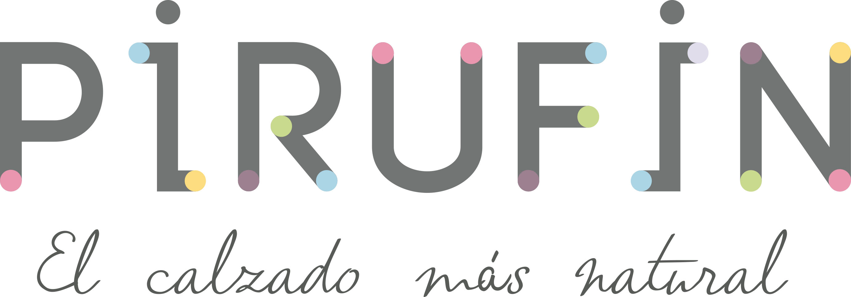 Pirufín - Garantiapiel