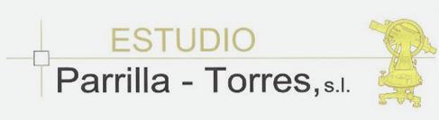 ESTUDIO DE TOPOGRAFÍA PARRILLA TORRES