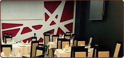 Restaurante Bar Colina 3
