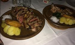 Restaurante Bar Colina 4