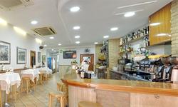 Restaurante Bar Colina Murcia