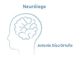 Diaz Ortuño, Antonio