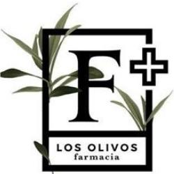 Farmacia Los Olivos