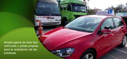 Imagen de Autoescuela Portugal