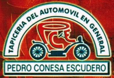Conesa Escudero Pedro