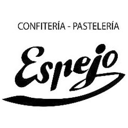 Confitería Pastelería Espejo