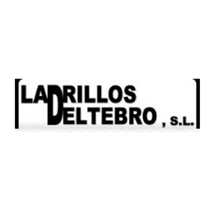 Ladrillos Deltebro S.L.