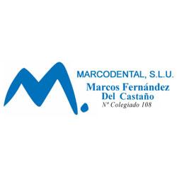 Clínica Dental - Marco Dental