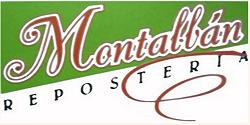 Repostería Montalbán