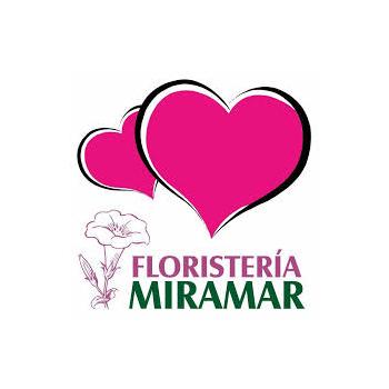 Floristería Miramar - Interflora