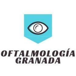 Oftalmología Granada