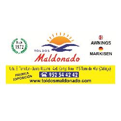 Toldos Maldonado