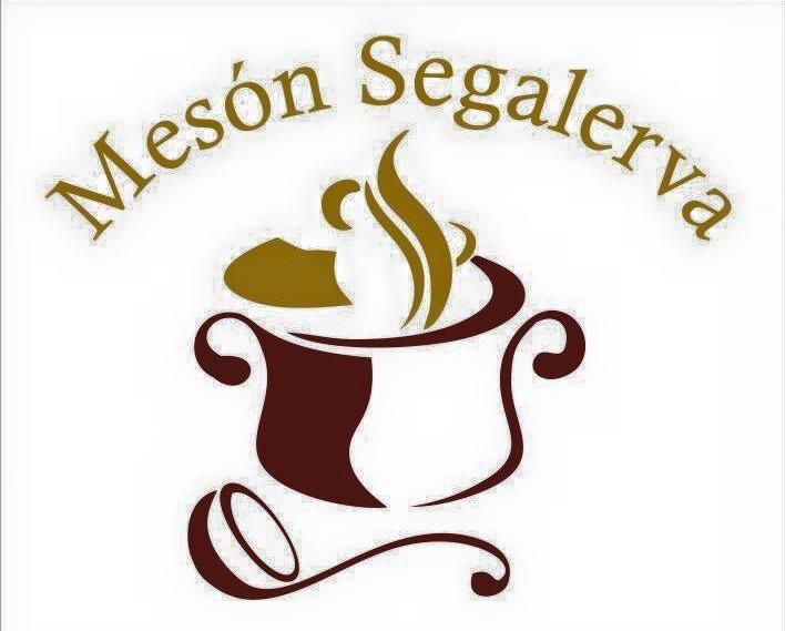 Mesón Segalerva